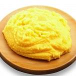 cooked-polenta