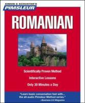 Pimsleur-Romanian-9780743550536