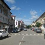 Strada_Mihai_Eminescu_din_Vatra_Dornei