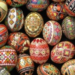 Traditional-Decorated-Eggs-DiPietro-Collection-02-27-13