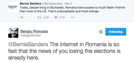 romanian-comedian-writes-incredibly-funny-replies-to-bernie-sand
