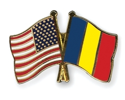 Flag-Pins-USA-Romania