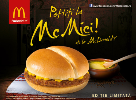 MCD_McMici