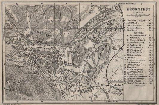 brasov-kronstadt-town-city-planul-orasului.-brasso.-romania-harta-1905-map-252763-p.jpg