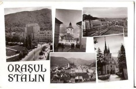 orasul-stalin-postcard-2-e1315475001619