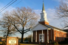 baptist_church_usr400