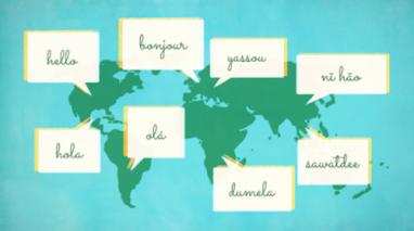FluentForeverLogo.png