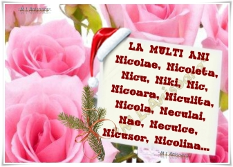 la-multi-ani-nicoleta-nicolae-niculina-etc_d2052240e9e4ac