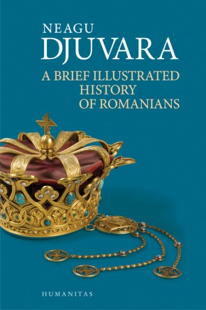 a-brief-illustrated-history-of-romanians_1_fullsize