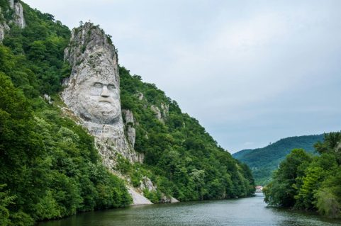 head-of-decebalus