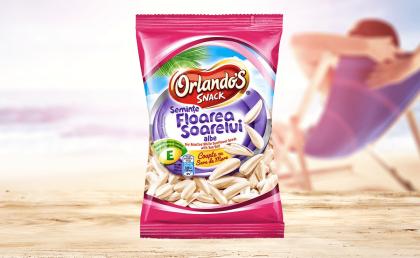Orlandos_Snack_Seminte_Floarea_Soarelui-min